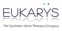 Eukarys logotype