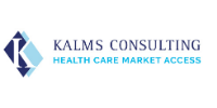 Kalms Consulting logotype