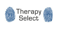Therapy Select logotype